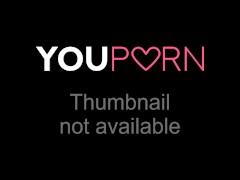 Sexy nurse mya diamond in stockings gets facial vidéo