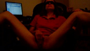 Wife's Real Climax Part 1 Of 2