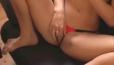Gf Fuck Stick Pokes Beaver Eyeing Porn