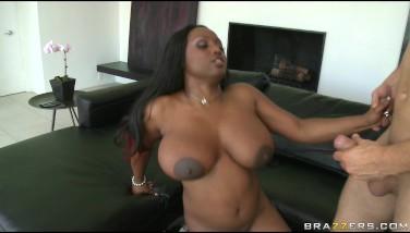 bigtit ebony porno