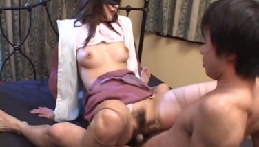 Uncensored Chinese Unexperienced Fuck-fest Torn Tights Restrain Bondage Orgy Pt 3