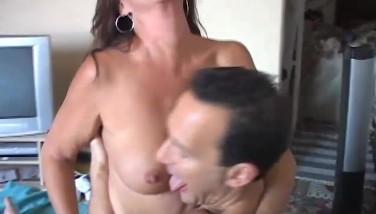 Beautiful Mature Stunner Margo Likes A Gigantic Facial Cumshot Cumshot