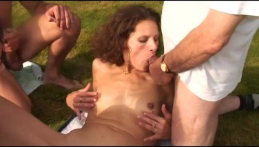 first date blowjob