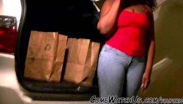 Ebony Garage Enjoy Making