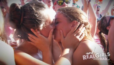 Real Gals Gone Bad Fantastic Nude Boat Soiree Booze Cruise Hd Promo 2015