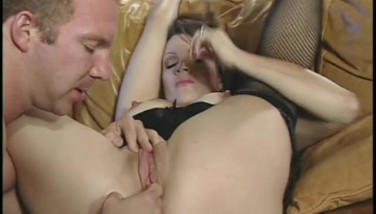 black pussy squirt porn