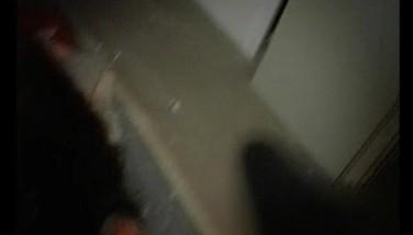 Nerdy Chick Deep Throats Boner In Public Shower  Julia Reaves