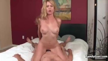 spanking and anal porn