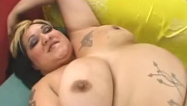 Raunchy Ample Dame Bjs Fuck-stick And Gets Humped Hard