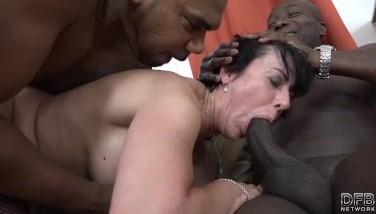 Young ladies porn videos